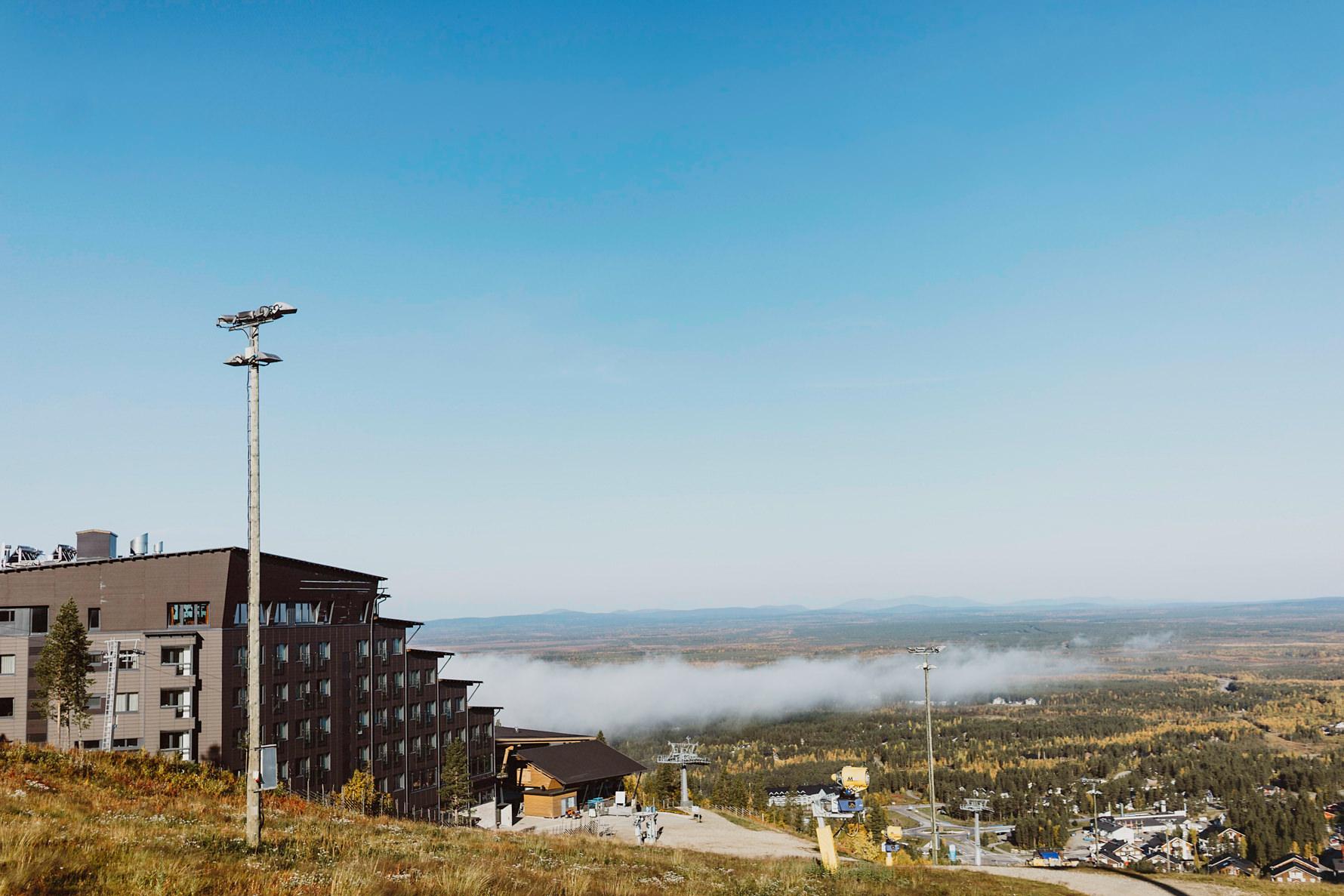 levi-häät-lappi-panorama-hotelli-2